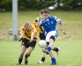 u16-v-connacht-aug-2010_009