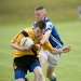 u16-v-connacht-aug-2010_010