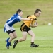 u16-v-connacht-aug-2010_019
