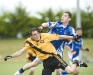 u16-v-connacht-aug-2010_023