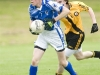 u16-v-connacht-aug-2010_028