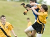 u16-v-connacht-aug-2010_029