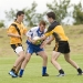 u16-v-connacht-aug-2010_037