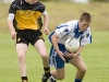 u16-v-connacht-aug-2010_038