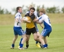 u16-v-connacht-aug-2010_039