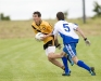 u16-v-connacht-aug-2010_041