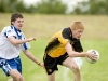 u16-v-connacht-aug-2010_050