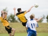 u16-v-connacht-aug-2010_051