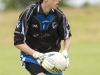 u16-v-connacht-aug-2010_053