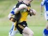 u16-v-connacht-aug-2010_057