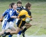 u16-v-connacht-aug-2010_062