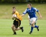 u16-v-connacht-aug-2010_067