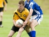 u16-v-connacht-aug-2010_068