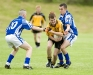 u16-v-connacht-aug-2010_069