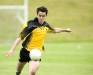u16-v-connacht-aug-2010_070