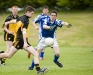 u16-v-connacht-aug-2010_073