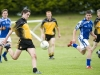 u16-v-connacht-aug-2010_075
