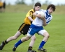 u16-v-connacht-aug-2010_076