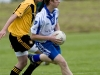 u16-v-connacht-aug-2010_079