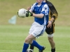 u16-v-connacht-aug-2010_081