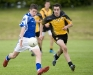 u16-v-connacht-aug-2010_083