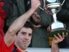 u21fc-final-2008.jpg