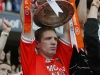 Kieran McGeeney - SFC 2002.jpg