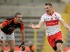 USFC 2011 - Armagh v Derry