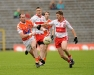 usfc-2011-armagh-derry_010