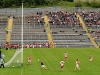 usfc-2011-armagh-derry_011