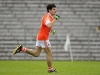 usfc-2011-armagh-derry_012