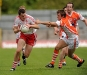usfc-2011-armagh-derry_021