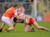 usfc-2011-armagh-derry_028