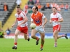 usfc-2011-armagh-derry_031