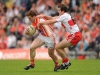 usfc-2011-armagh-derry_032