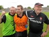 usfc-2011-armagh-derry_036