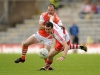 usfc-2011-armagh-derry_038