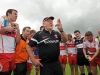 usfc-2011-armagh-derry_039