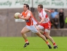 usfc-2011-armagh-derry_043