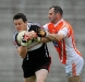 usfc-2011-armagh-derry_045