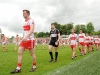 usfc-2011-armagh-derry_047