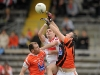 usfc-2011-armagh-derry_049