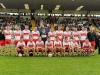 usfc-2011-armagh-derry_051