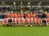 usfc-2011-armagh-derry_052