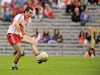 usfc-2011-armagh-derry_059