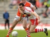 usfc-2011-armagh-derry_064