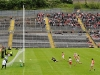 usfc-2011-armagh-derry_068
