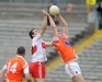 usfc-2011-armagh-derry_071