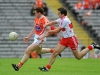 usfc-2011-armagh-derry_072