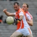 usfc-2011-armagh-derry_073